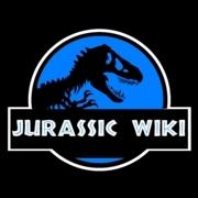 File:Jurassic wiki logo 180.jpg