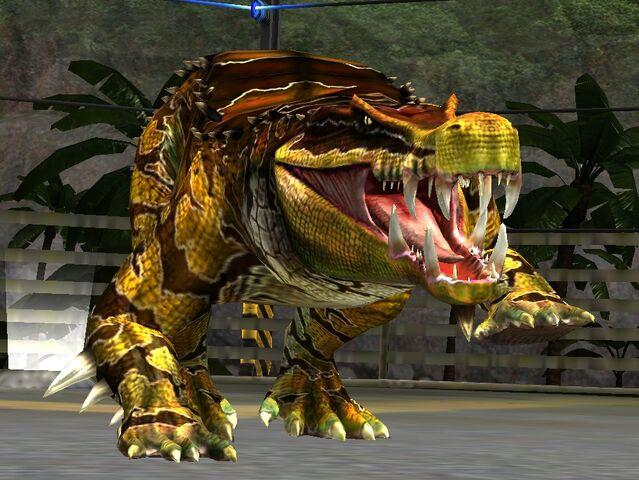 File:Kaprosuchus lvl. 30.jpeg