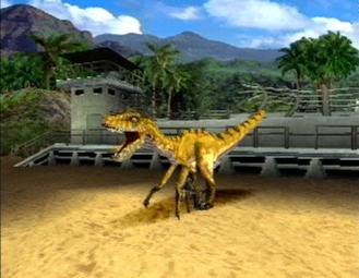 Datei:Megaraptor.jpg