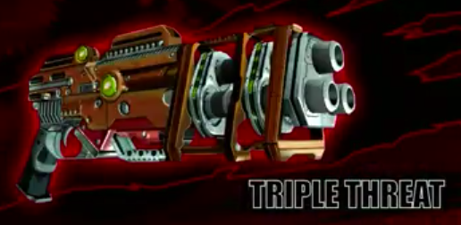 File:Triple Threat.png