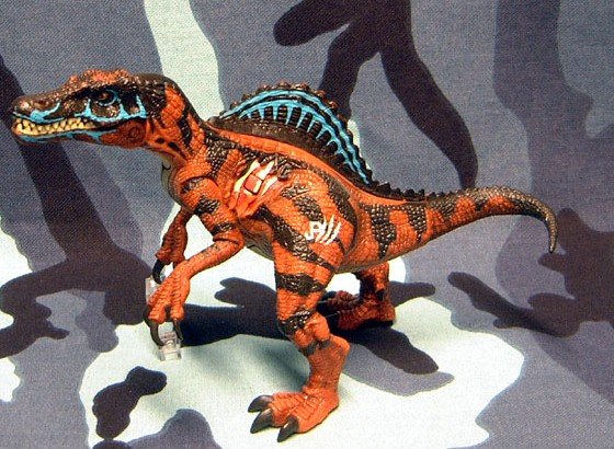 File:Jungle spino.jpg