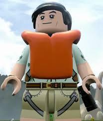 File:Lego Jurassic World Video Game Ben Hildebrand.jpg