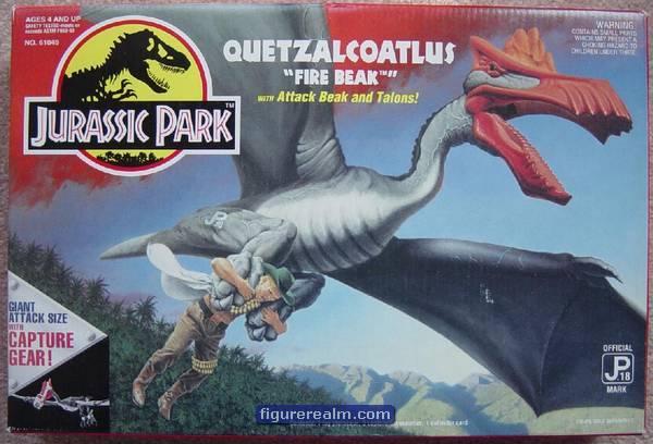 File:Quetzalcoatlus toy.jpg