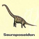 Sauropos