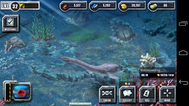 File:Level 10 Elasmosaurus.png