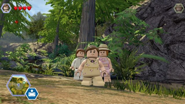 File:LEGO Jurassic World Bowman Family on Isla Sorna MlWA77tKm1AmMfX50m.jpg
