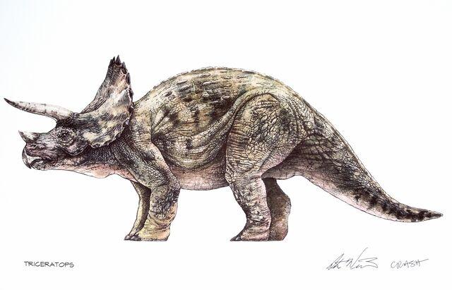 File:Triceratops JP concept.jpg
