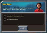 Meet Rosie2