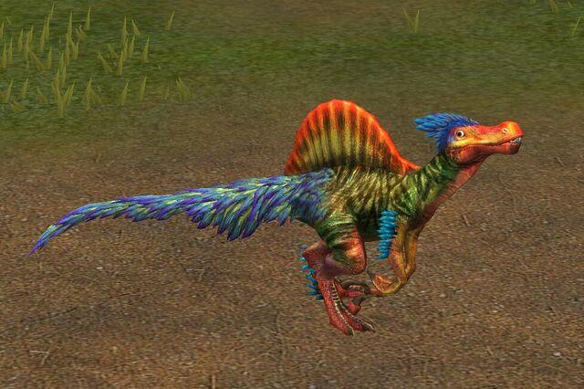 File:Spinoraptor (3).jpg