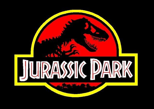 File:Jurassic-Park-Wallpaper-jurassic-park-2352203-832-592.jpg