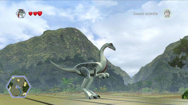 File:Troodon-LEGO.jpg