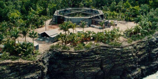 File:Jurassic-World-Trailer-Still-1-700x352.jpg