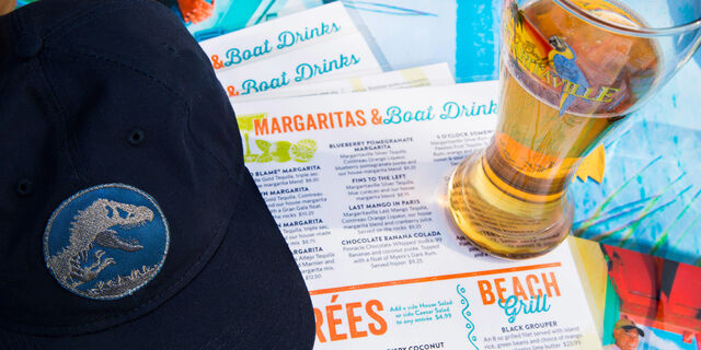 File:Margaritaville-menu.jpg
