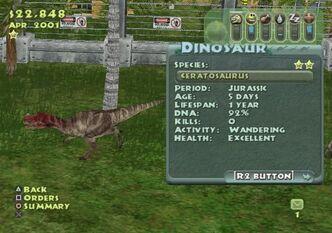 Jurassic-park-operation-genesis-52273 724320