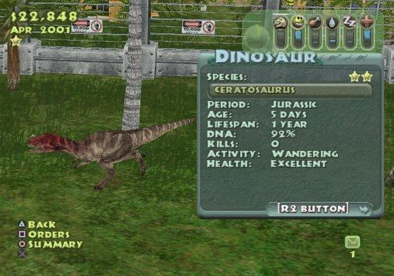 File:Jurassic-park-operation-genesis-52273 724320.jpg