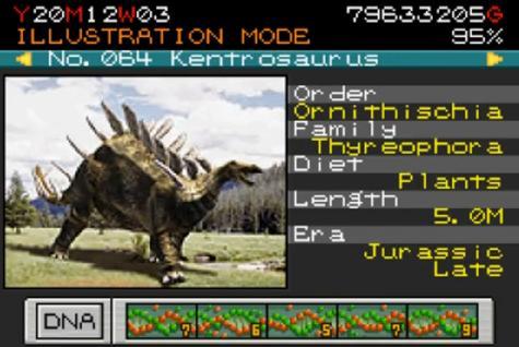 File:KentrosaurParkBuilder.jpg