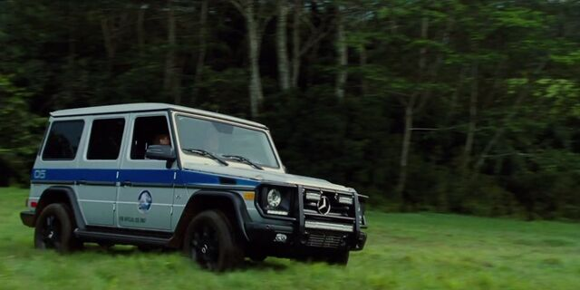 File:Mercedes 5.jpg