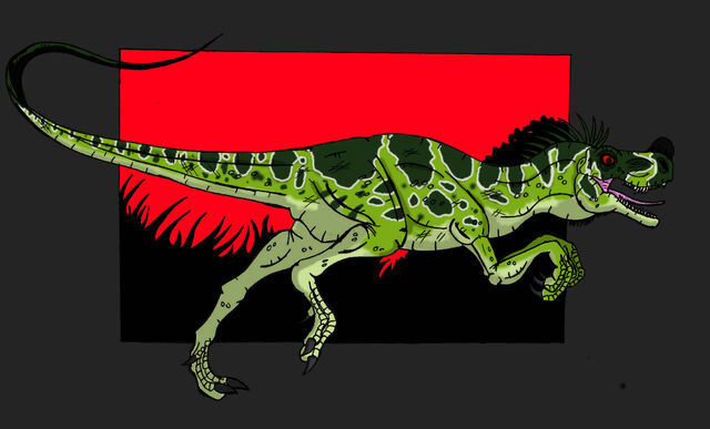 Archivo:Ornitholestes.jpg