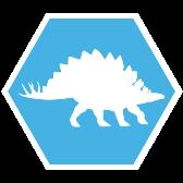 File:Stegosaurus-header-icon.png