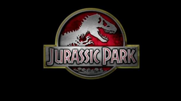 File:609px-JP Logo.jpg