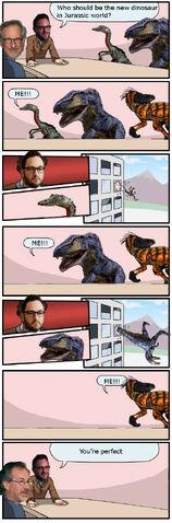 File:Jurassic world boardroom suggestion.jpg