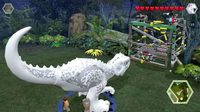 File:Lego-jurassic-world-red-brick-8-red-brick-detector-location.jpg