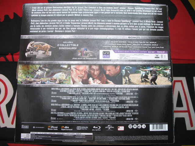 File:JW Blu ray box bt3.jpg
