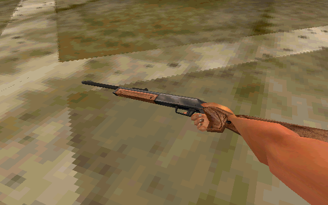 File:Trespasser Weapon 4.png