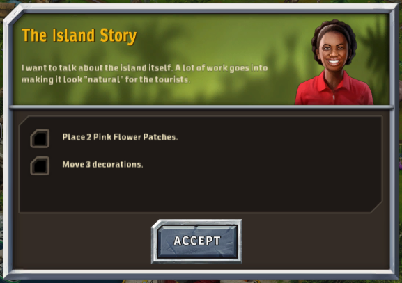 File:Island Story.png
