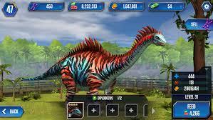 File:Diplodocus Full Evolutions2.jpg
