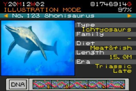 File:ShonisaurusJP3PB.jpg
