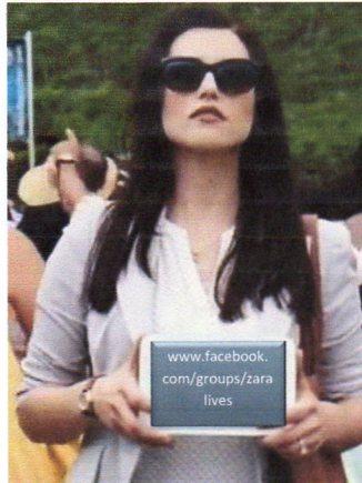 File:Zara lives epson051.jpg