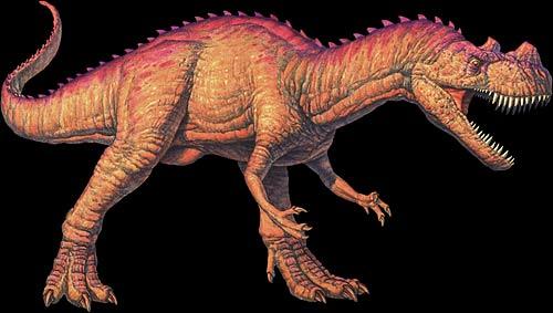 File:Ceratosaurus-Joe-Tucciarone-1-.jpg