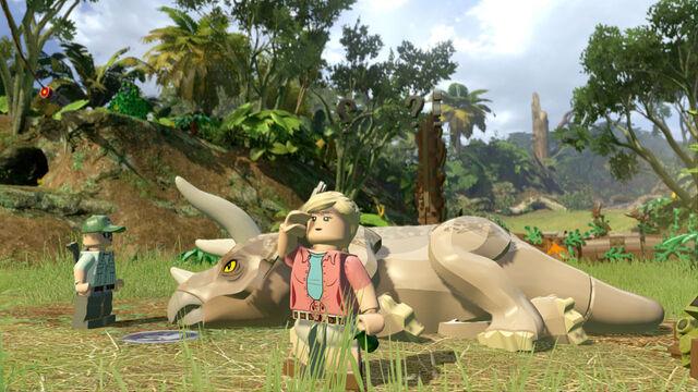 File:Lego1.jpg