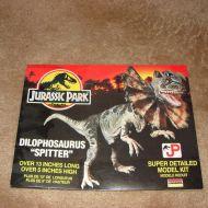 File:Jurassic-park-dilophosaurus-model-30674.jpg