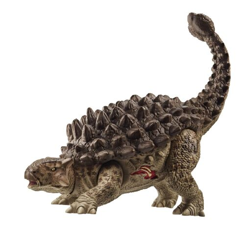 File:Jurassic-world-basic-figure-anklosaurus.jpg