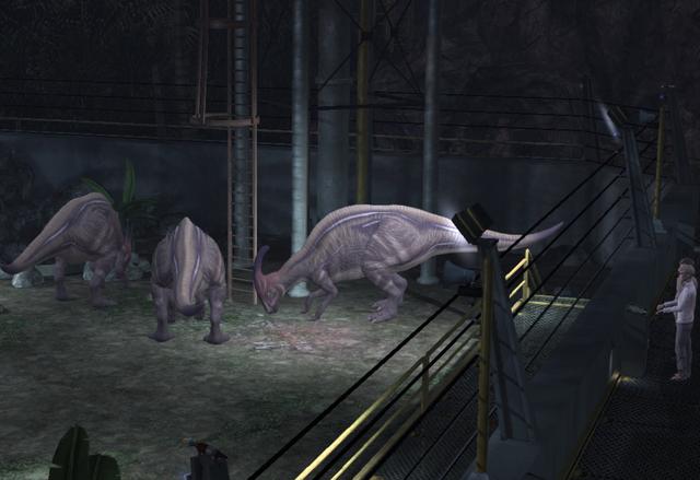 File:Parasaur5.png