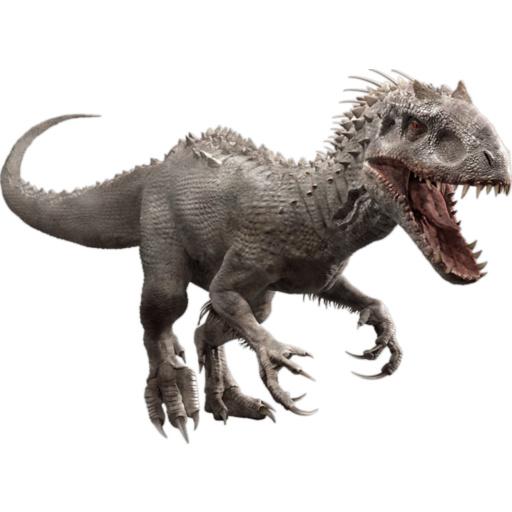 Image - Indominus Rex (3) (Majungasaurs (ultra-tough bony ...