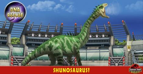 File:Shuno.jpg