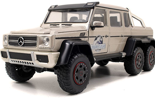 File:6x6diecast.png
