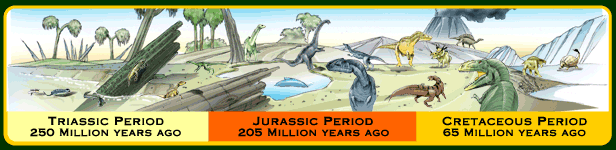 File:Mesozoic.png