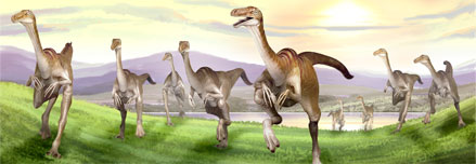 File:Gallimimus-art.png.jpg