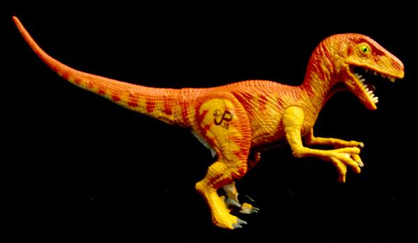 File:JP-VelociraptorAF.jpg