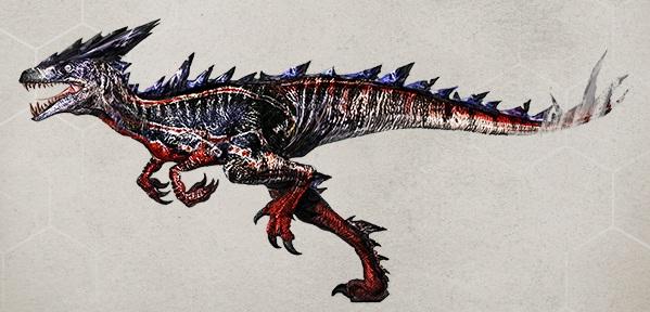 File:Jurassic World The Game (29).jpg