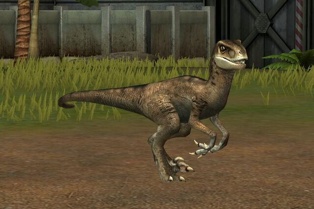 File:Jurassic World The Game (34).jpg
