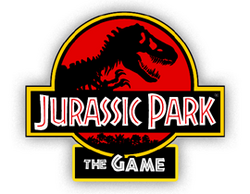 Jurassic Park The Game.png