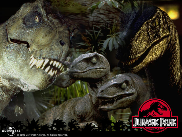 File:1993 jurassic park wallpaper 001.jpg