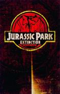 JPIII poster 29