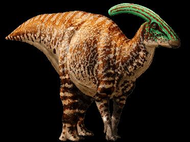 File:Parasaurolophus-info-graphic.png