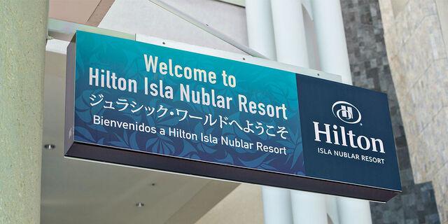 File:3 - Hotel Logo.jpg